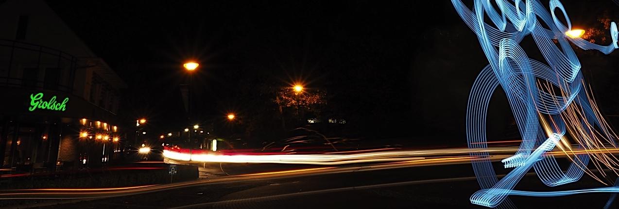 Nacht van de Nacht 26 oktober